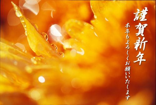 0101_07_84_22